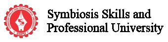 SYMBIOSIS SKILLS & PROFESSIONAL UNIVERSITY